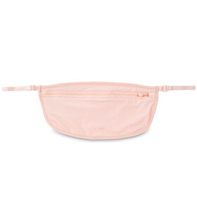 Pacsafe Coversafe S100 Secret Waist Band Women orchid pink